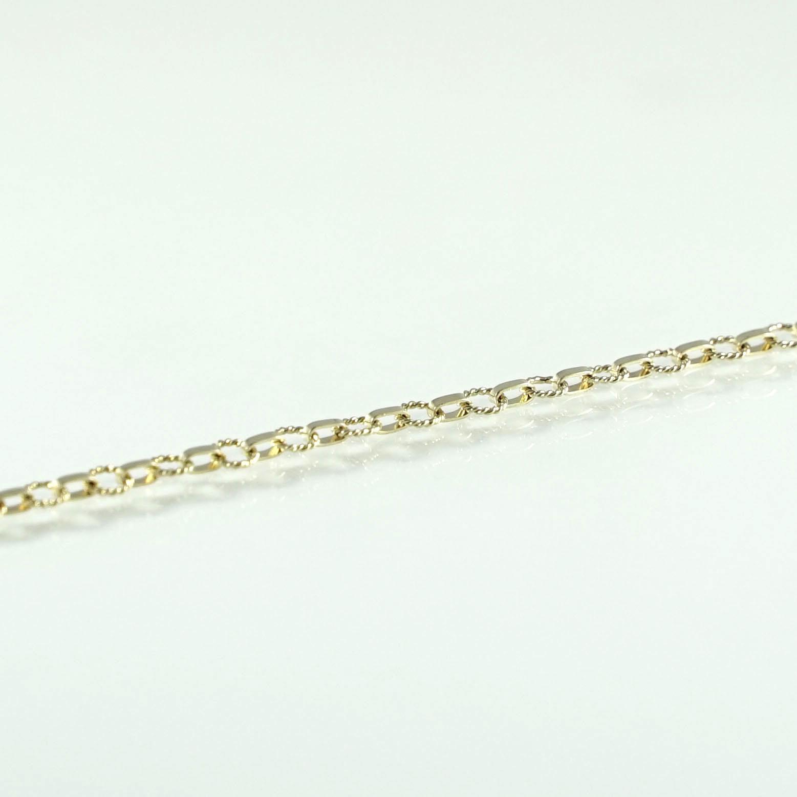 99fb2a6f4 Žužu náramok zo žltého zlata RK007SZ   Šperk-Karen
